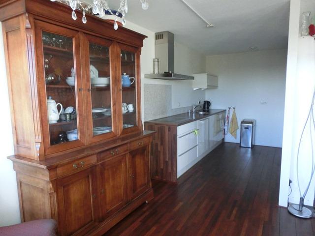 12 einsteindreef utrecht 3 kamer appartement