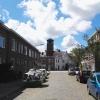 Vinkenstraat Haarlem