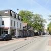 Zijlweg Haarlem