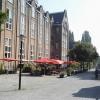 Rietlandpark Amsterdam