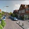 Raadhuisplein Haarlem