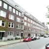 Theophile de Bockstraat Amsterdam