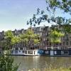 Jacob van Lennepkade Amsterdam