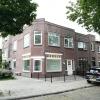 Wilgenstraat Haarlem